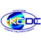 KCDC release NABOO 1.0