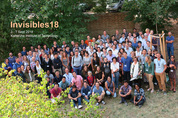 2018-09_Invisibles18_group-picture_4360.jpg