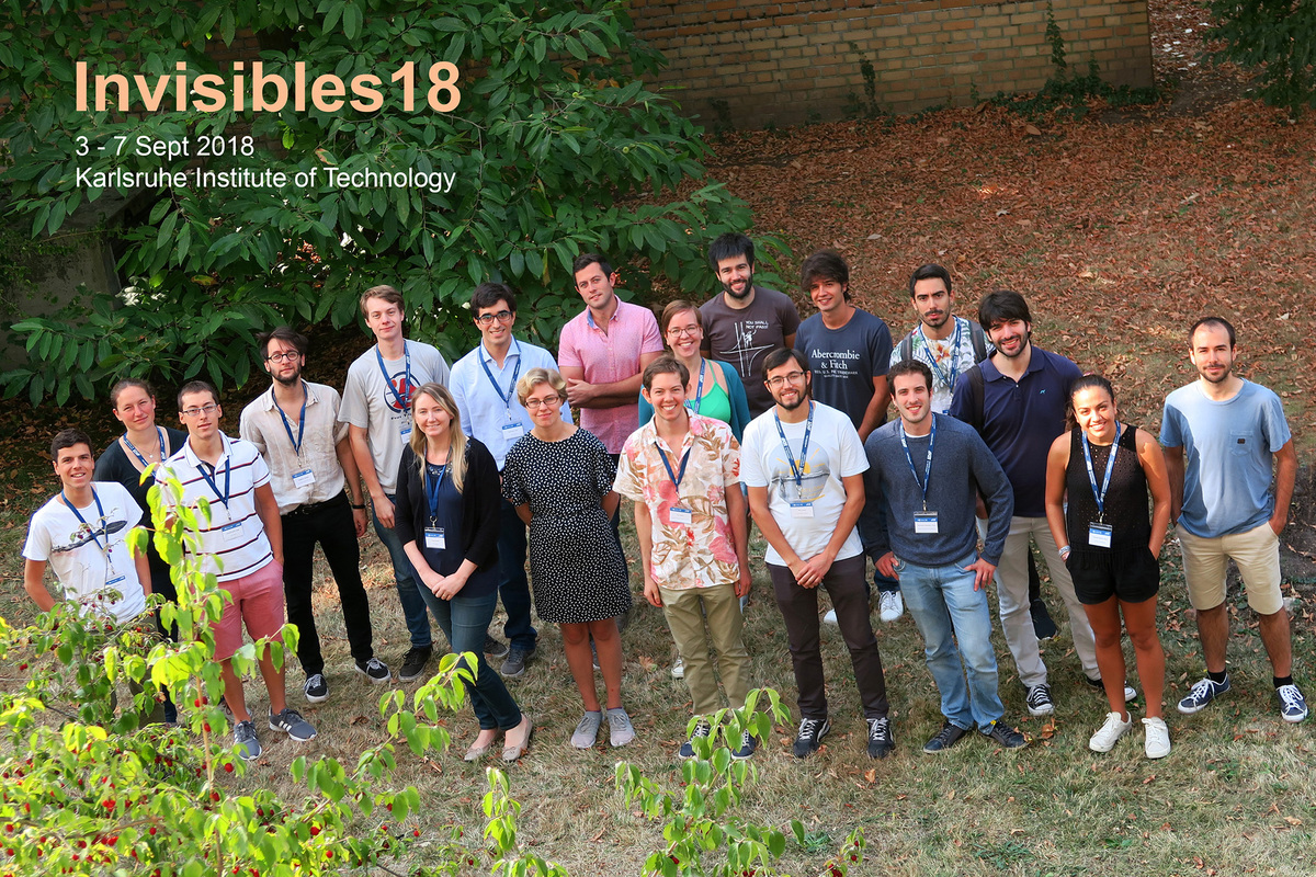 2018-09_Invisibles18_group-picture_students_4398.jpg