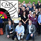 Workshop of the German CMS Groups at KIT