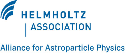 Helmholtz Alliance for Astroparticle Physics
