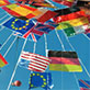International Days at KIT, October 9 and 10