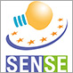 SENSE – Ultimate Low Light-Level Sensor Development