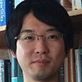 Young Scientist Award for Dr. Teppei Kitahara
